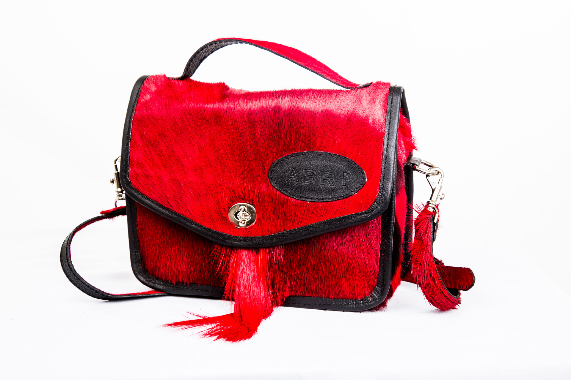 product-photography-bag